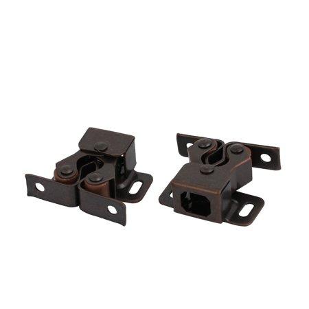armoire double porte capture galet bille 35mmx30mmx13mm 10pcs - image 1 de 3