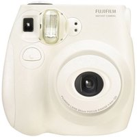 Deals on Fuji film Instax Mini 7S Instant Camera