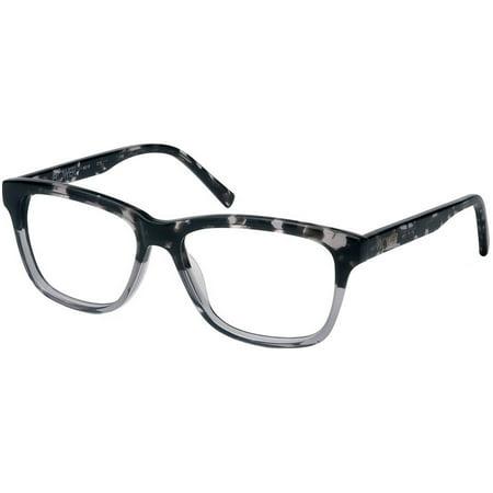 Eyeglasses Flower Reviews - Online Shopping Eyeglasses ...