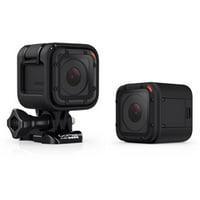 GoPro HERO Session Waterproof HD Action Camera