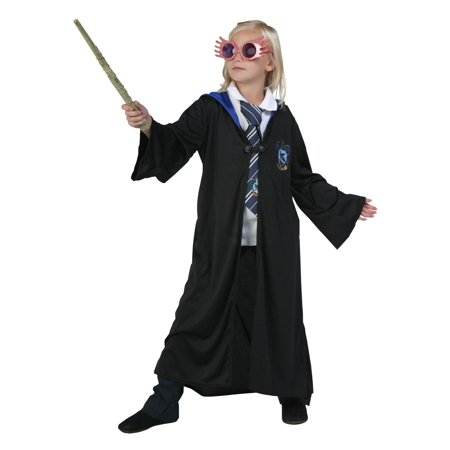 Child Luna Lovegood Costume](Luna Lovegood Costume)