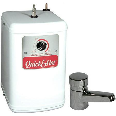 Waste King Quick Hot Water Dispenser