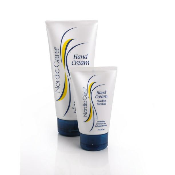 nordic care skin conditioner