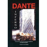 Dante : Inferno: Translated Into English with Notes and Commentary by Frank Salvidio