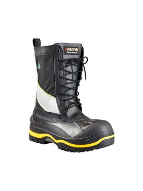 c54a5d068f5 Baffin Mens Shoes - Walmart.com