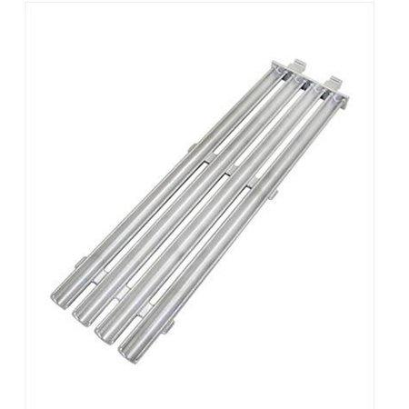 BBQ Grill DCS Grate Electro Polish BG/BGA/B 1 Piece Stainless Steel OEM BCP212341 - ()