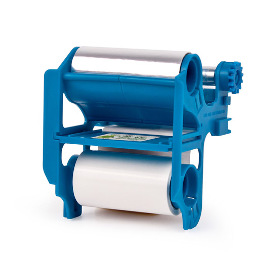 Xyron 250 Repositionable Adhesive Refill Cartridge
