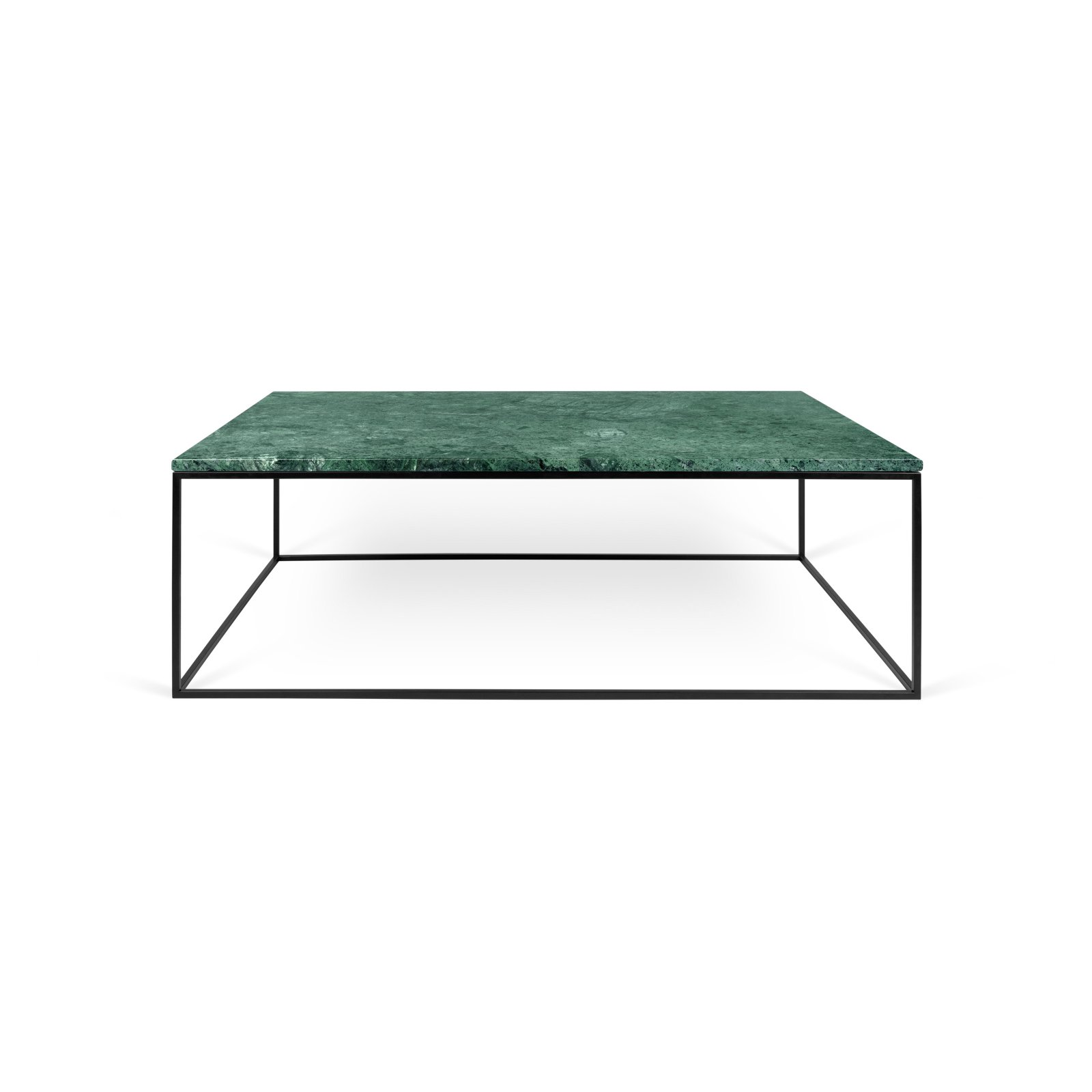 Tema Home Gleam Marble Rectangle Coffee Table Walmart Com