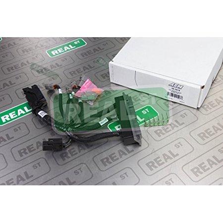 30-3519 - AEM Infinity Plug N Play EMS Harness Fits:TOYOTA  1993 - 1998 SUPRA - Aem Ems Plug