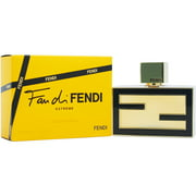 Fendi Fan di Fendi Extreme Eau de Parfum Spray for Women, 1.7 fl oz