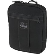 JK-3 Concealed Carry Pouch