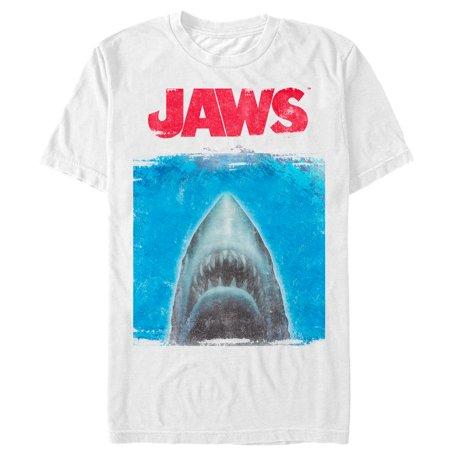 Men's Jaws Shark