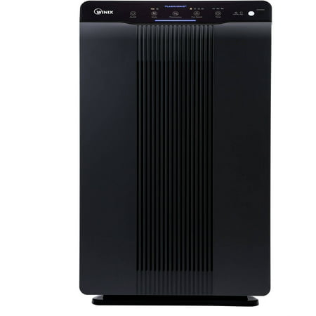 Portable Media Air Cleaner - Winix 5500-2 Air Cleaner with PlasmaWave Technology
