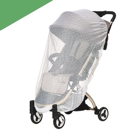 Astonishing Outgeek Mosquito Net For Strollers Mosquito Net For Car Ocoug Best Dining Table And Chair Ideas Images Ocougorg