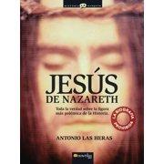 Jesús de Nazareth - eBook