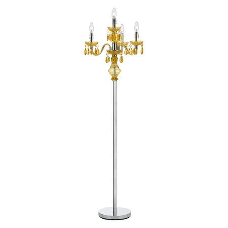 Af lighting fulton chandelier floor lamp walmart af lighting fulton chandelier floor lamp mozeypictures Images