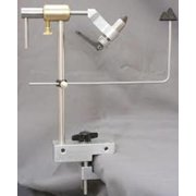 Best Fly Tying Vises - Peak Rotary Fly Tying Vise - Fly Tying Review