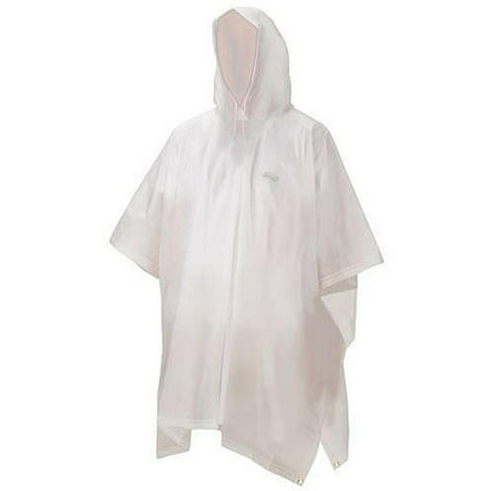 Coleman Youth Poncho](Clear Ponchos)