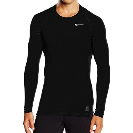 2ad9dc933cc95 Nike - Nike Pro Combat 2.0 Men s Compression Long Sleeve Dri-Fit ...