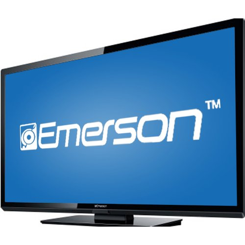 "Emerson LF461EM4 46"" 1080p 60Hz Class LED HDTV"