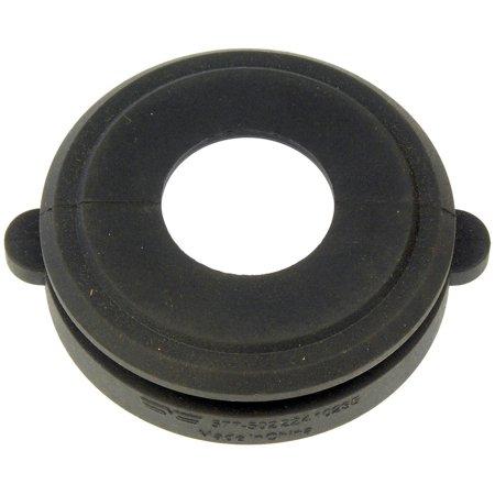 Dorman 577-502 Fuel Filler Neck Seal - image 1 of 1