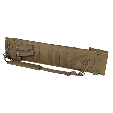 - NcStar Tactical Shotgun Scabbard