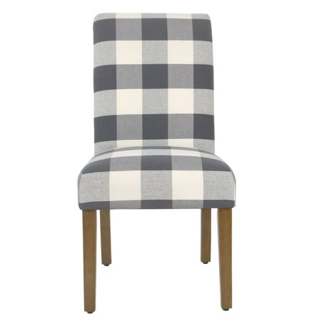 Home Pop Parsons Dining Chairs (Set Of 2), Multiple Colors by Home Pop