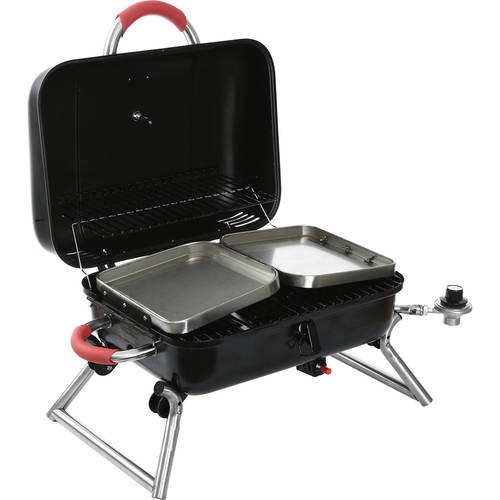 grill ignitor wiring diagram wiring diagrams kitchenaid 5 burner  propane gas grill in stainless steel with sear kitchenaid washing machine  diagram grill