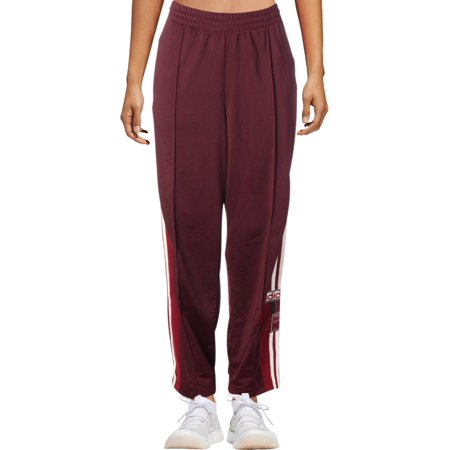 hot products best authentic search for genuine adidas originals adibreak varsity snap pants - women's