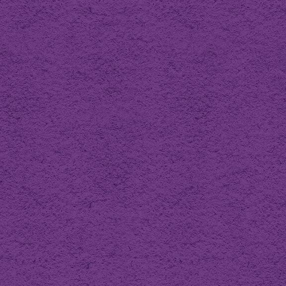 "My Colors 100lb Heavyweight Cardstock 12""X12""-Purple Hearts"