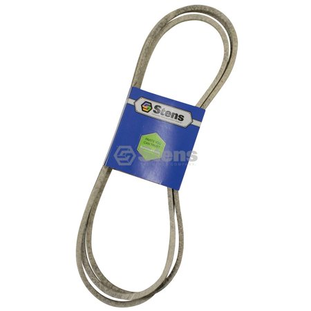 - Stens 265-477 Oem Replacement Belt Fits Model John Deere Gx10176