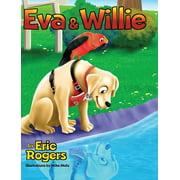 Eva & Willie (Hardcover)