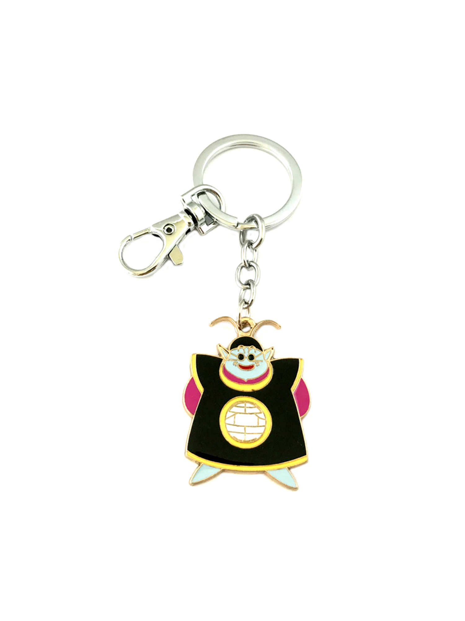 Dragon ball z keychain gold statistics on steroids in sports