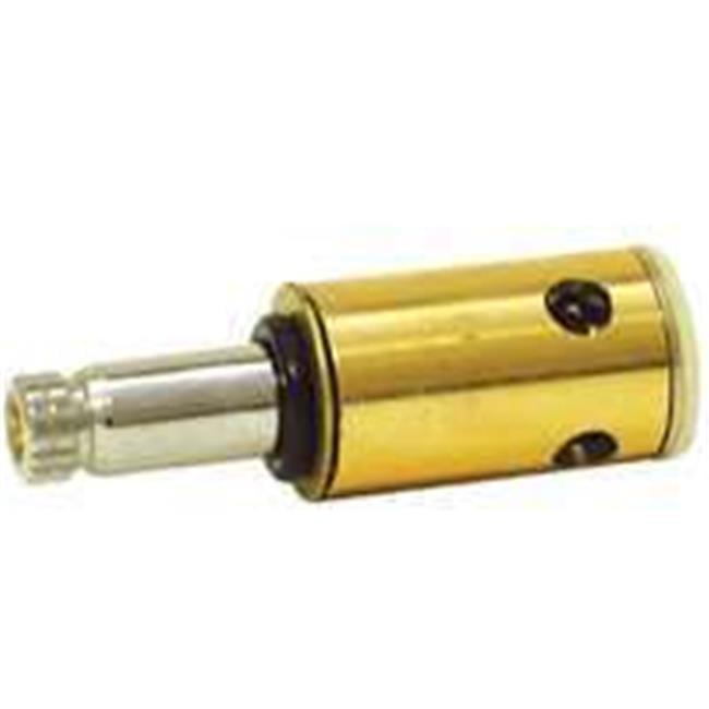 Danco 15553E Faucet Stem 6n-2h Kohler - image 1 of 1