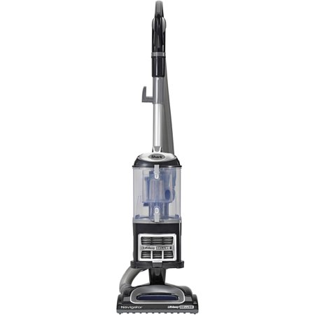 Shark navigator lift away deluxe upright vacuum with for Shark navigator dlx