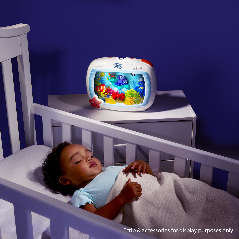 Best crib toys your baby - Best Crib Toys Your Baby 30