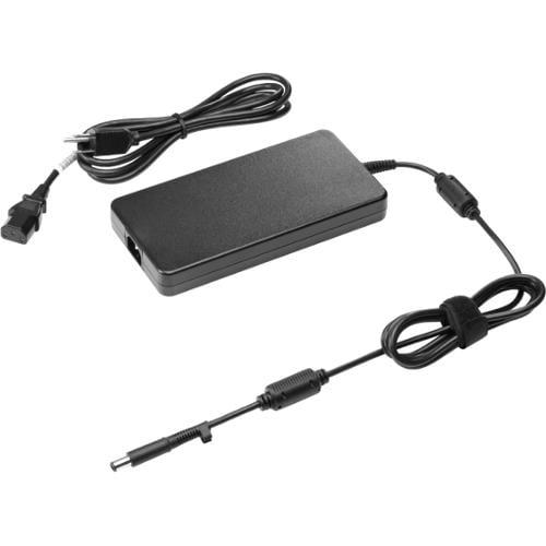 HP 230W Slim Adapter - 230 W Output Power