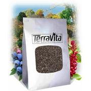Elderberry Tea (Loose) (4 oz, ZIN: 515082)
