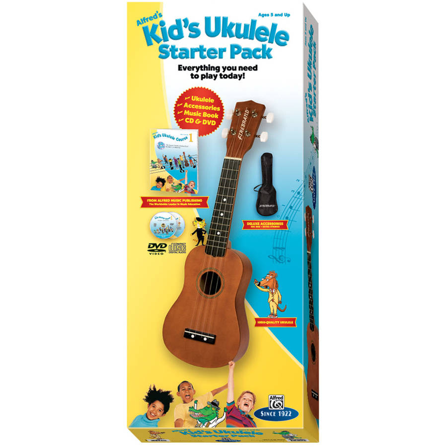 new balance 574 kids ukulele
