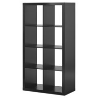 Deals on Better Homes & Gardens 8-Cube Storage Organizer