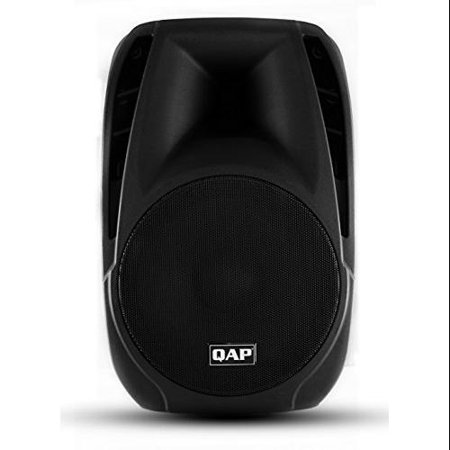 QAP BY MARATHON 12 USB BLUETOOTH DJ SP