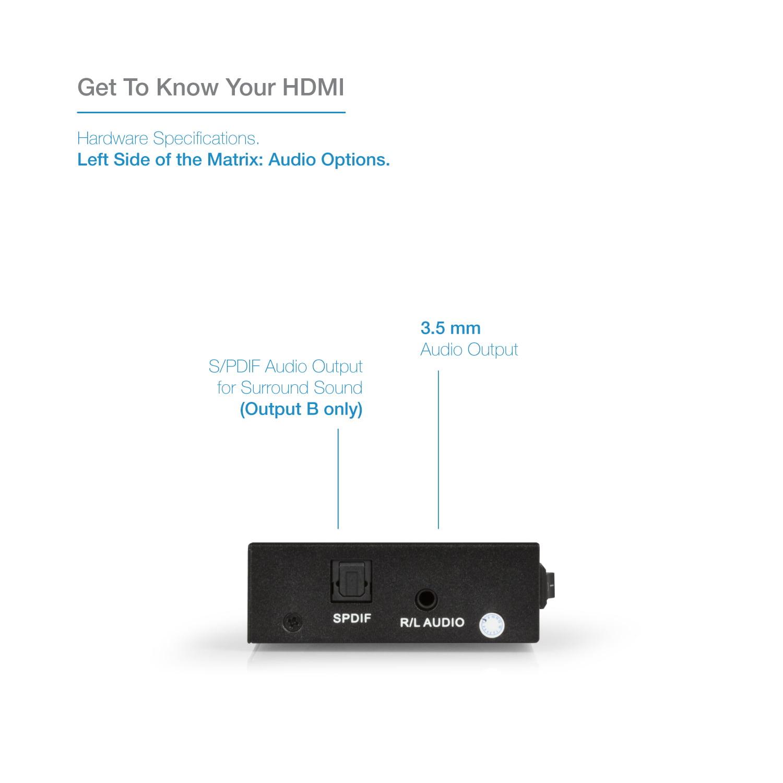 OSG 2991001 Sp Flute Tap,Mod Bttm,M6x1.00,S//O,3 Flt