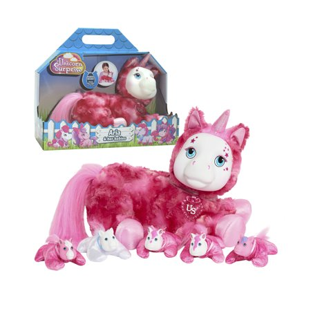 Puppy Surprise Unicorn Surprise