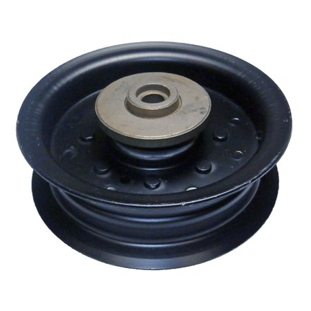 Husqvarna Genuine OEM Replacement Idler Pulley # 532196104 - image 1 de 1