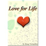 Love for Life - eBook