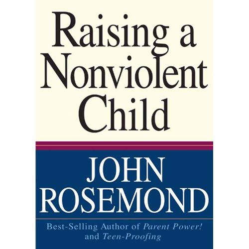 Raising a Nonviolent Child