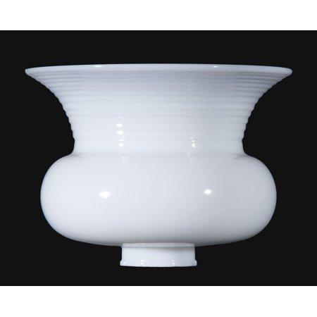B&P Lamp® 10