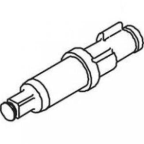 Ingersoll Rand 2112-A626 Repair Tool