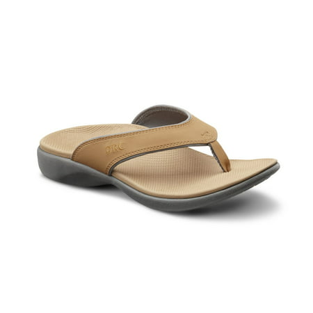 online sale sandal shoes comforter store sandals men c fisherman and comfort chestnut s off women dr leather clothing