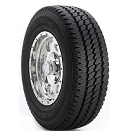 Bridgestone Duravis M700 HD Tire LT235/85R16/10